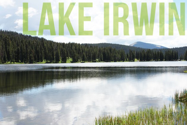 lake_irwin