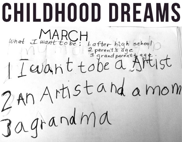 childhood_dreams