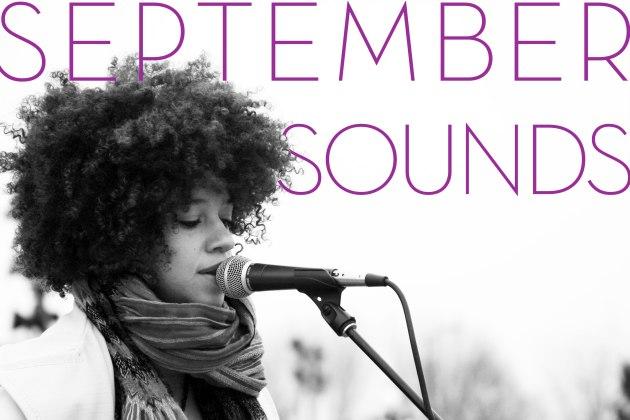 sept_sounds