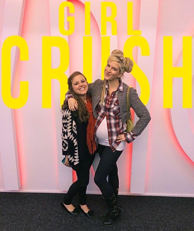 girl_crush