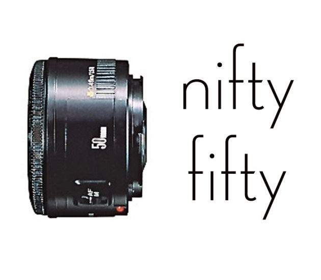 nifty_fifty