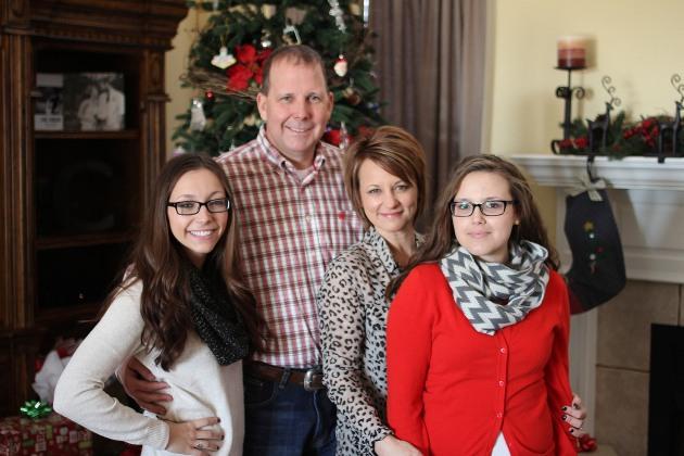 family_christmas1
