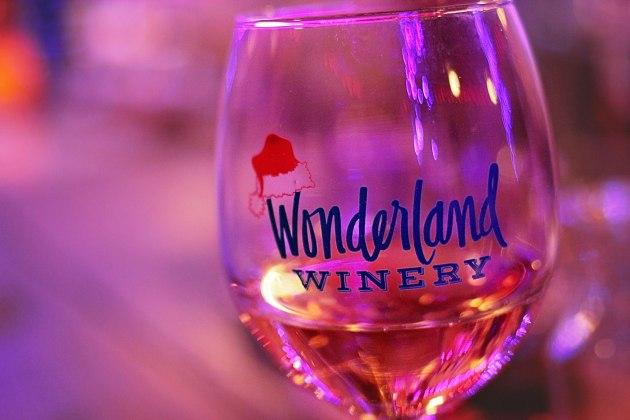 sw_wine