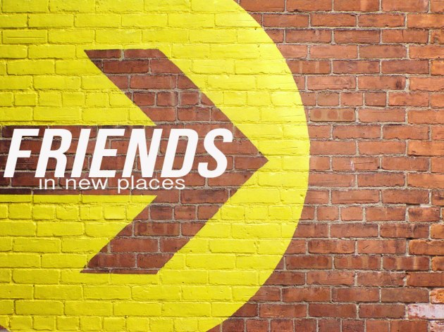 friends_newplaces