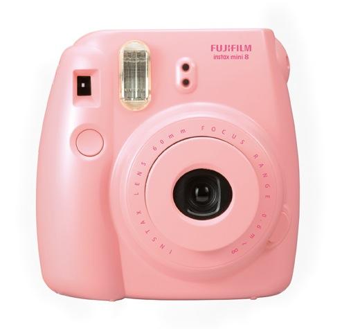 Fuji-Instax-Mini-8-Pink